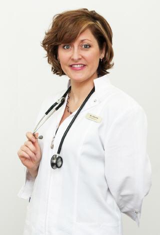 Figurra Medical Aesthetics Institute Dieppe (506)389-8777