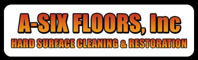 A-SIX FLOORS, Inc
