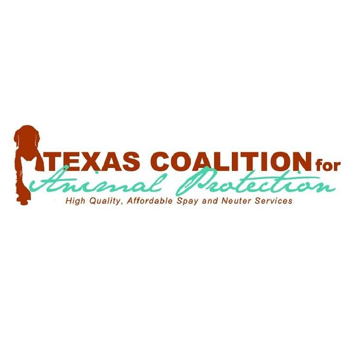 Texas Coalition for Animal Protection