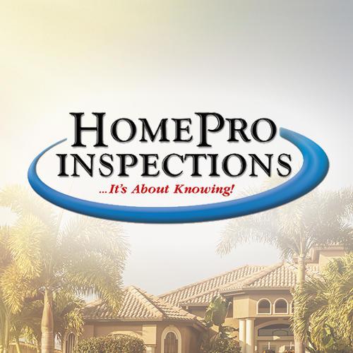 HomePro Inspections - Jacksonville, FL - Home Inspectors