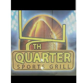image of 4th Quarter Sports Grill