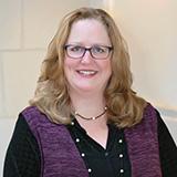 Kirsten Tate - RBC Wealth Management Financial Advisor - Glastonbury, CT 06033 - (860)657-1777   ShowMeLocal.com