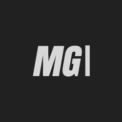 Macomb Glass Incorporated - Macomb, IL - Auto Glass & Windshield Repair