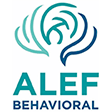 Alef Behavioral Group - Reidsville, NC 27320 - (336)522-5095 | ShowMeLocal.com