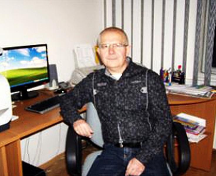 Bartoš Jiří MUDr.