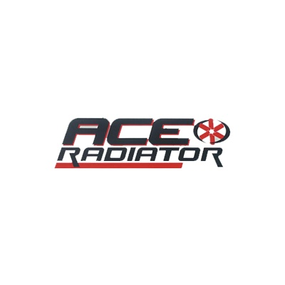 ACE Radiator LLC - Sheridan, WY - General Auto Repair & Service