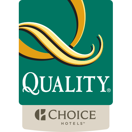 Quality Inn - Catonsville, MD - Hotels & Motels
