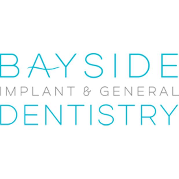 Bayside Implant & General Dentistry