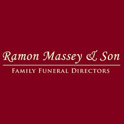 Ramon Massey & Son