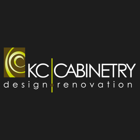 KC Cabinetry Design Renovation