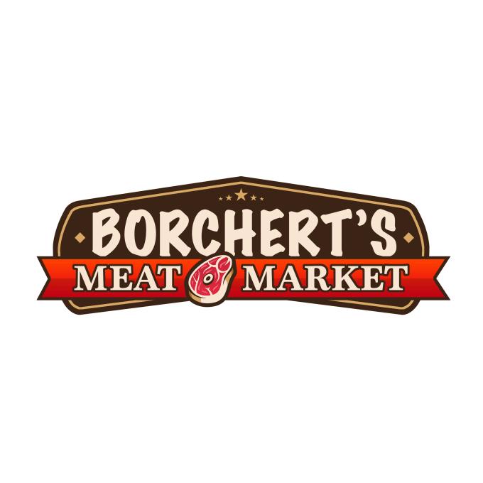 Borchert's Meat Market - Maplewood, MN 55109 - (651)777-9133 | ShowMeLocal.com