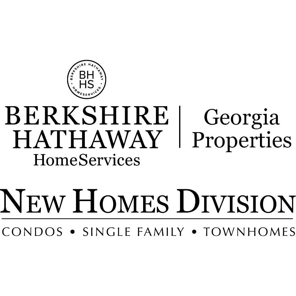 Berkshire Hathaway Homeservices Georgia Properties Roswell Ga Newhomesdivisionga Com 678 352 3314