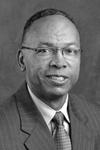Edward Jones - Financial Advisor: Joseph L Way Sr