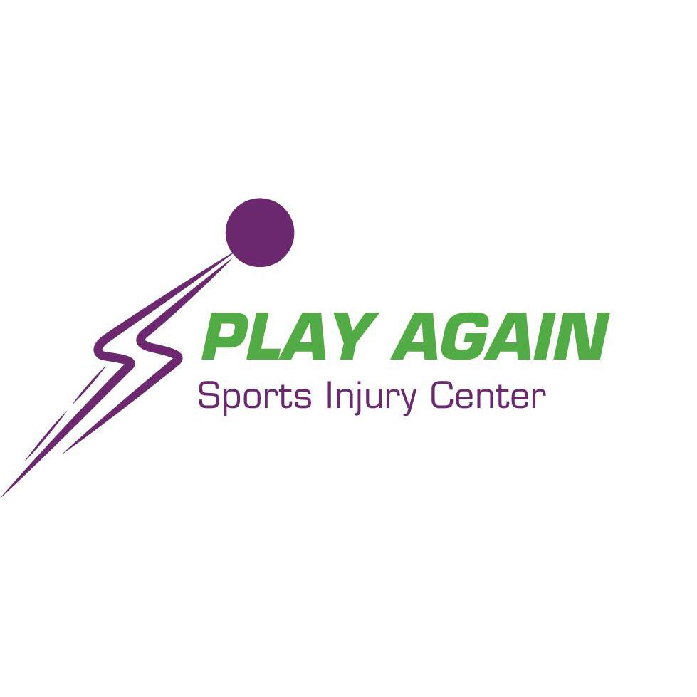 Play Again Sports Injury Center - Atlanta, GA 30305 - (678)665-9653 | ShowMeLocal.com