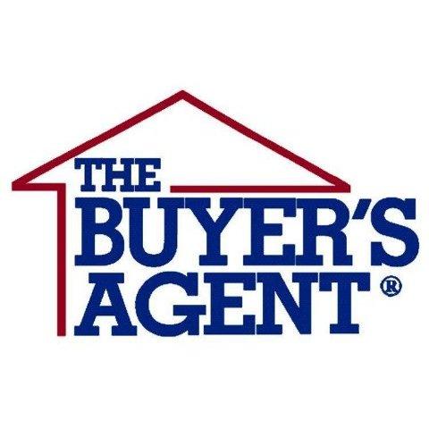 The Buyer's Agent - Yakima, WA - Real Estate Agents