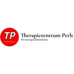 Bild zu Therapiezentrum Thomas Perlt in Kelsterbach
