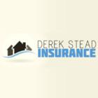 Heartland Farm Mutual Insurance Advisory Centre