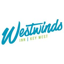 Westwinds Inn Key West