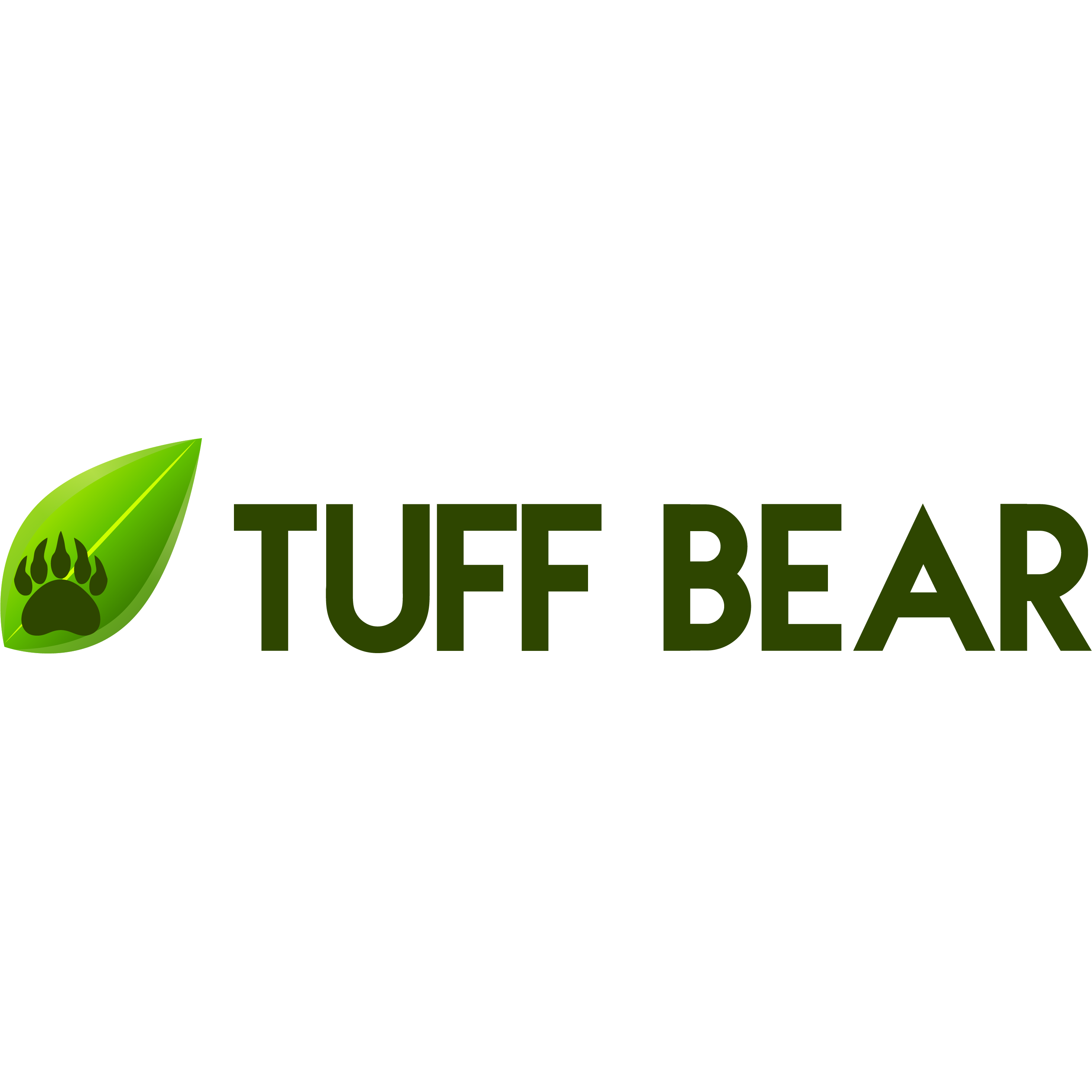 Tuff supplies coupon code