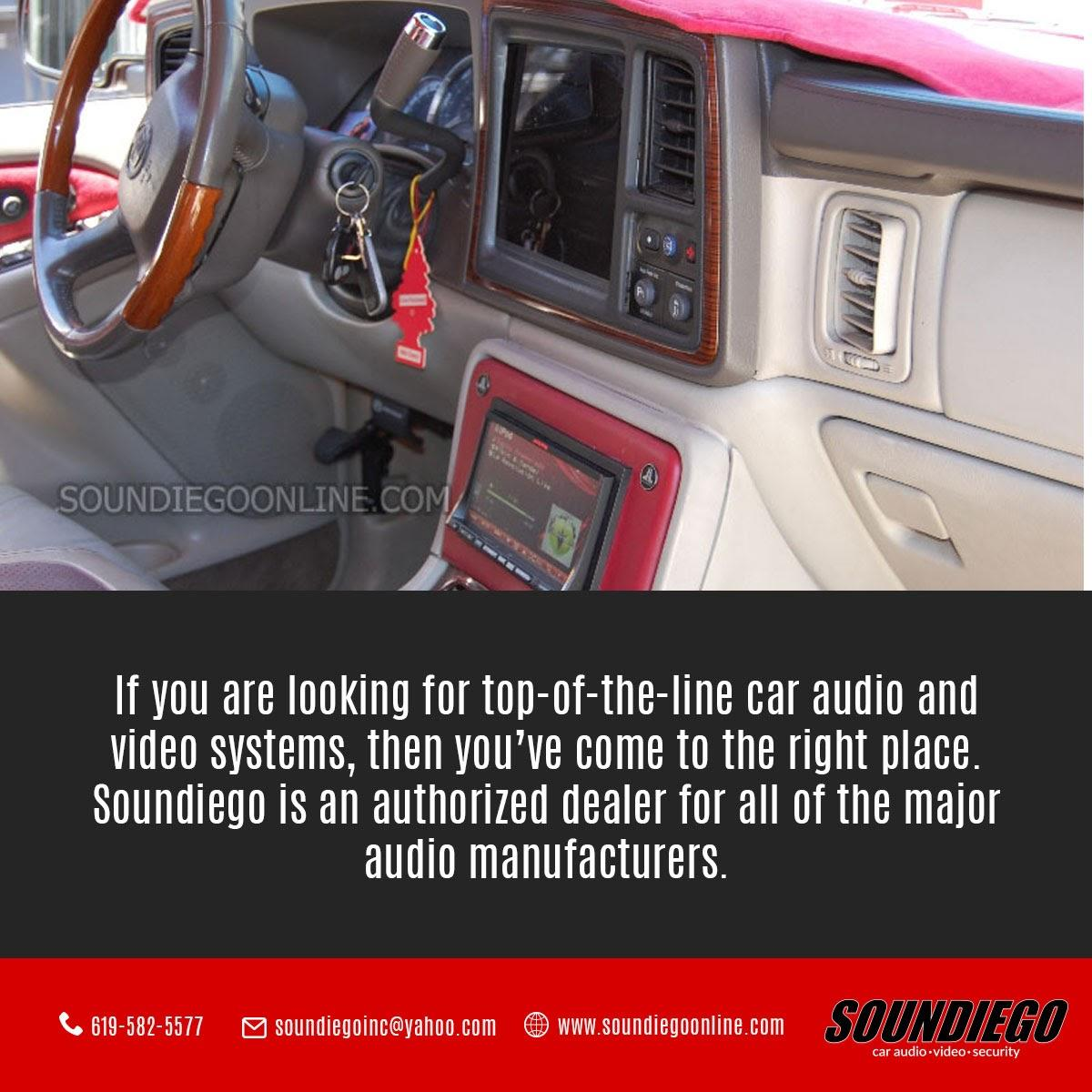 Car Lighting Installation Near Me Slammed Custom Car Stereo Trunk Install Audio further Car Audio And Video Installation Near Me furthermore Caraudiobatonrouge in addition Houston Car Stereo Houston 2 moreover Used 2010 Ford Escape Suv Pricing For Sale Edmunds. on custom car stereo installation near me