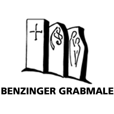 BENZINGER GRABMALE Inh. Frank Benzinger