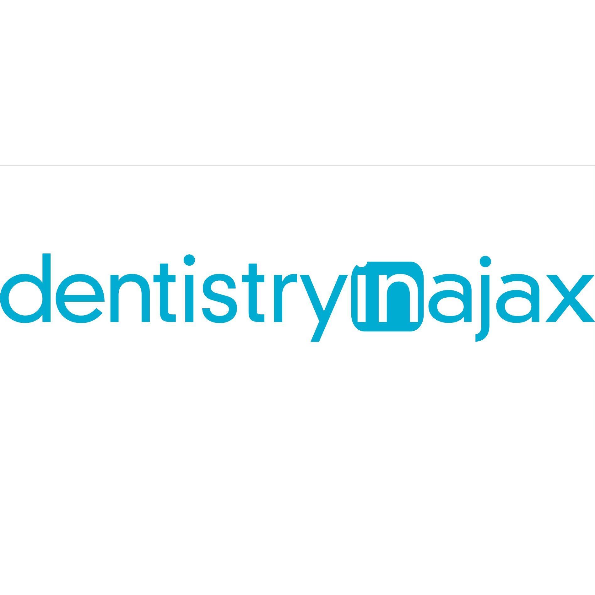 Dentistry in Ajax - Ajax, ON L1Z 0M1 - (905)427-5553   ShowMeLocal.com