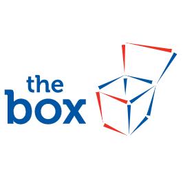 Box BV