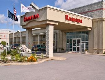 Ramada Conference Center of Hammond