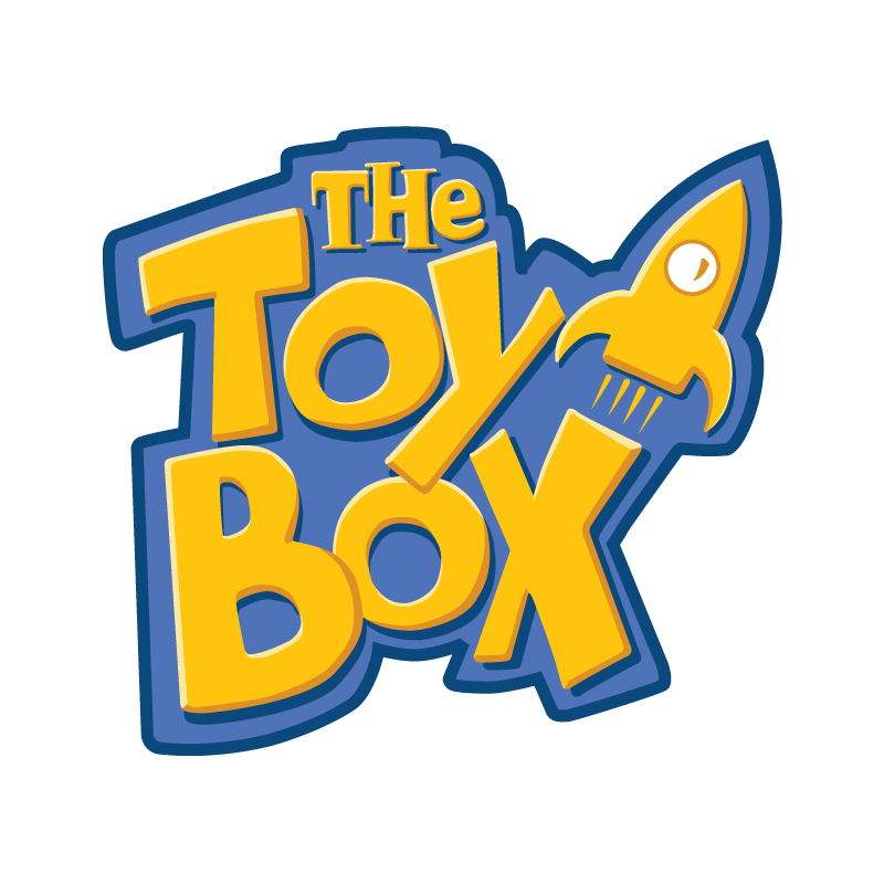 Toy Store Logo : Business directory for franklin lakes nj