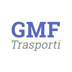 Gmf Trasporti