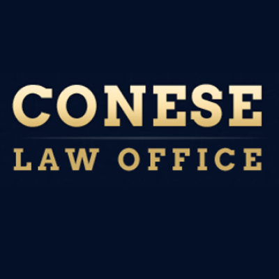 Conese Law Office - Hamilton, OH - Attorneys