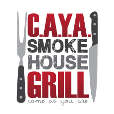 C.A.Y.A. Smokehouse Grill