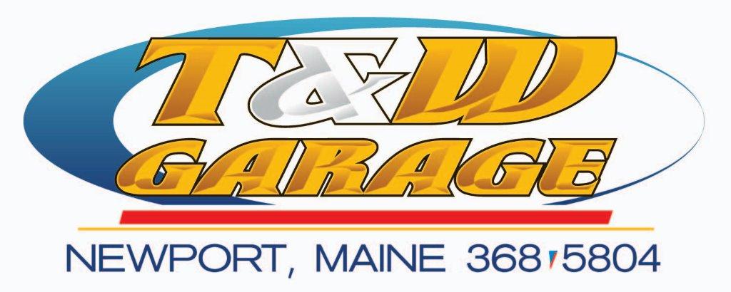 T & W Garage - Newport, ME - General Auto Repair & Service
