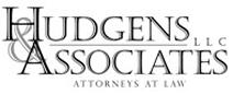 Hudgens & Associates Llc