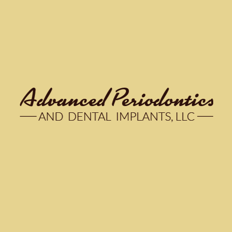 Advanced Periodontics and Dental Implants, LLC