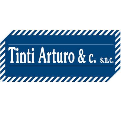 Tinti Arturo e C.