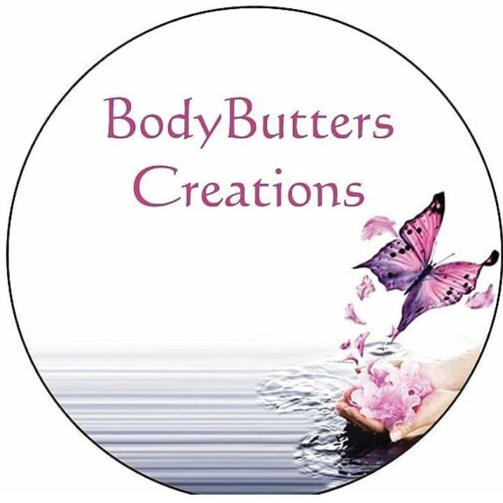 Body Butters Creations - Omaha, NE 68104 - (402)812-1649 | ShowMeLocal.com
