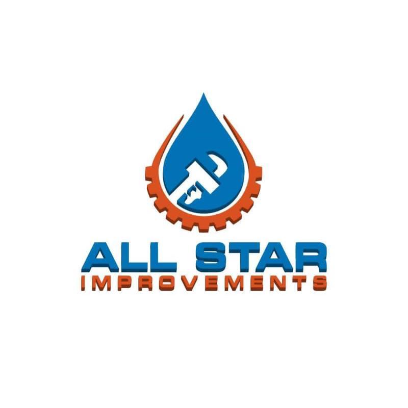 Allstar Improvements