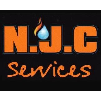 NJC Services - Beverley, West Yorkshire  - 07753 170502 | ShowMeLocal.com