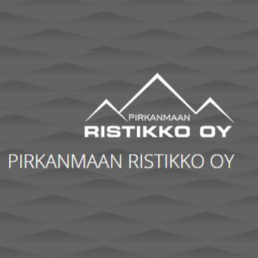 Pirkanmaan Ristikko Oy