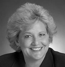Marsha Peterson - Ameriprise Financial Services, Inc. image 0