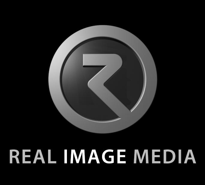 Real Image Media