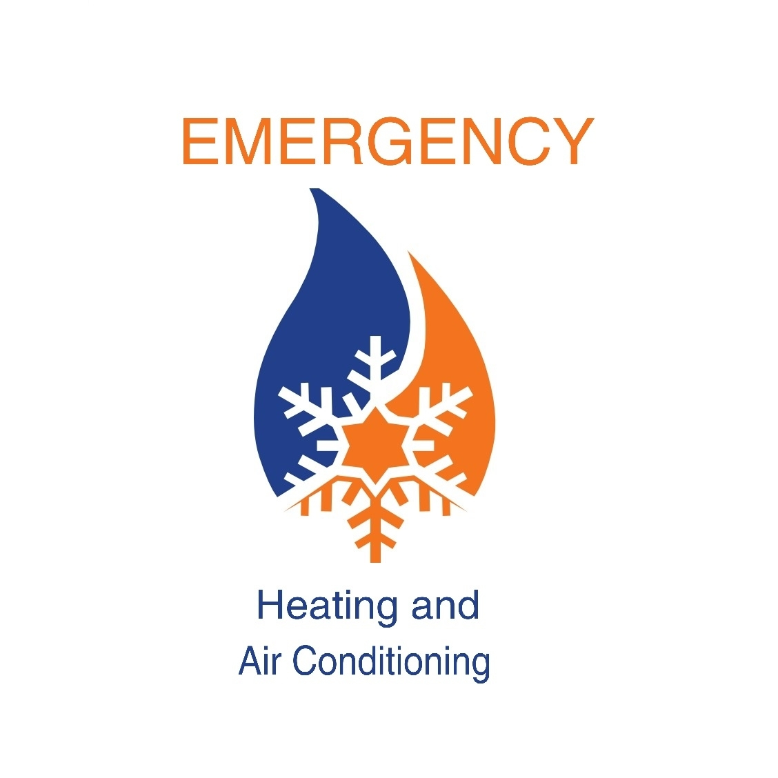 Heating And Cooling : Emergency heating and air conditioning in cumming ga