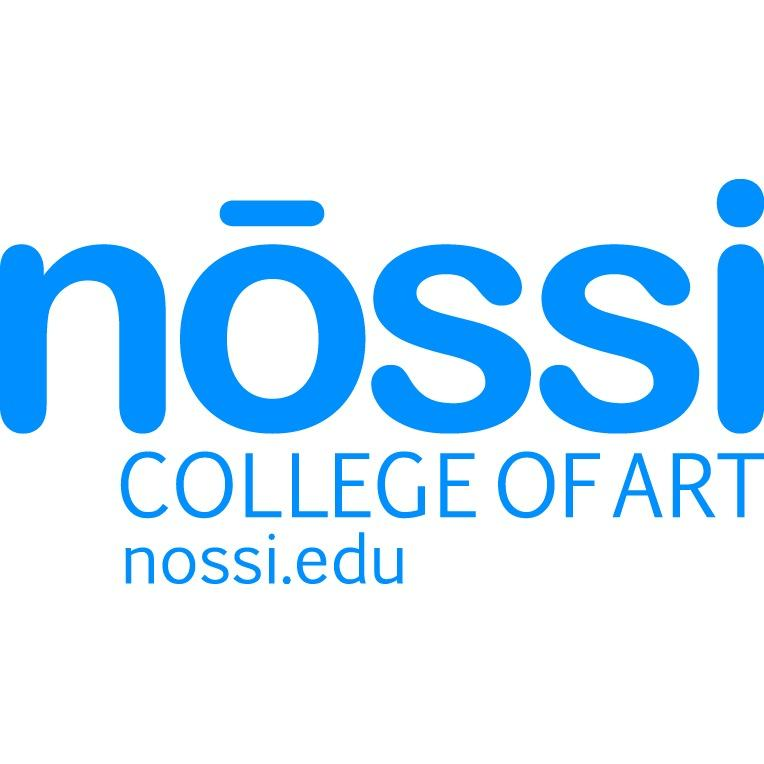 Nossi College of Art - Nashville, TN - Art Schools