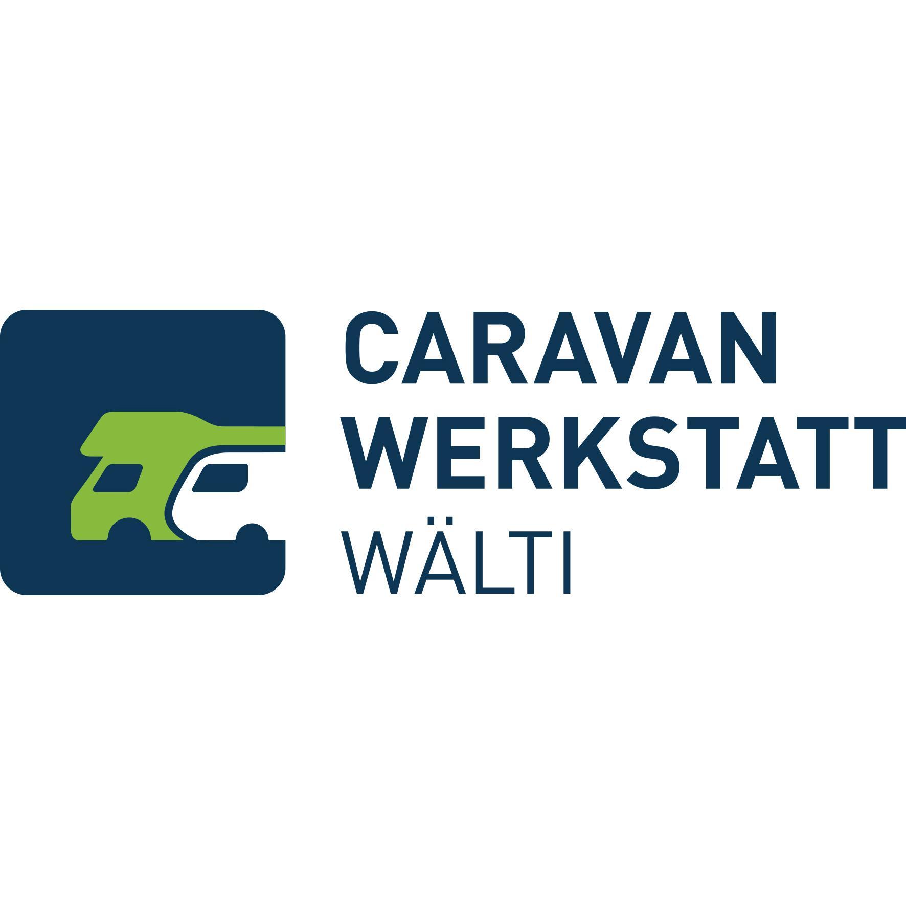 Caravan Werkstatt Wälti GmbH