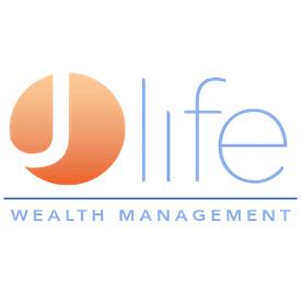 jLife Wealth Management