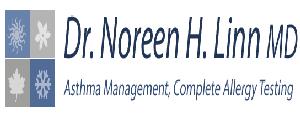 Noreen H. Linn MD