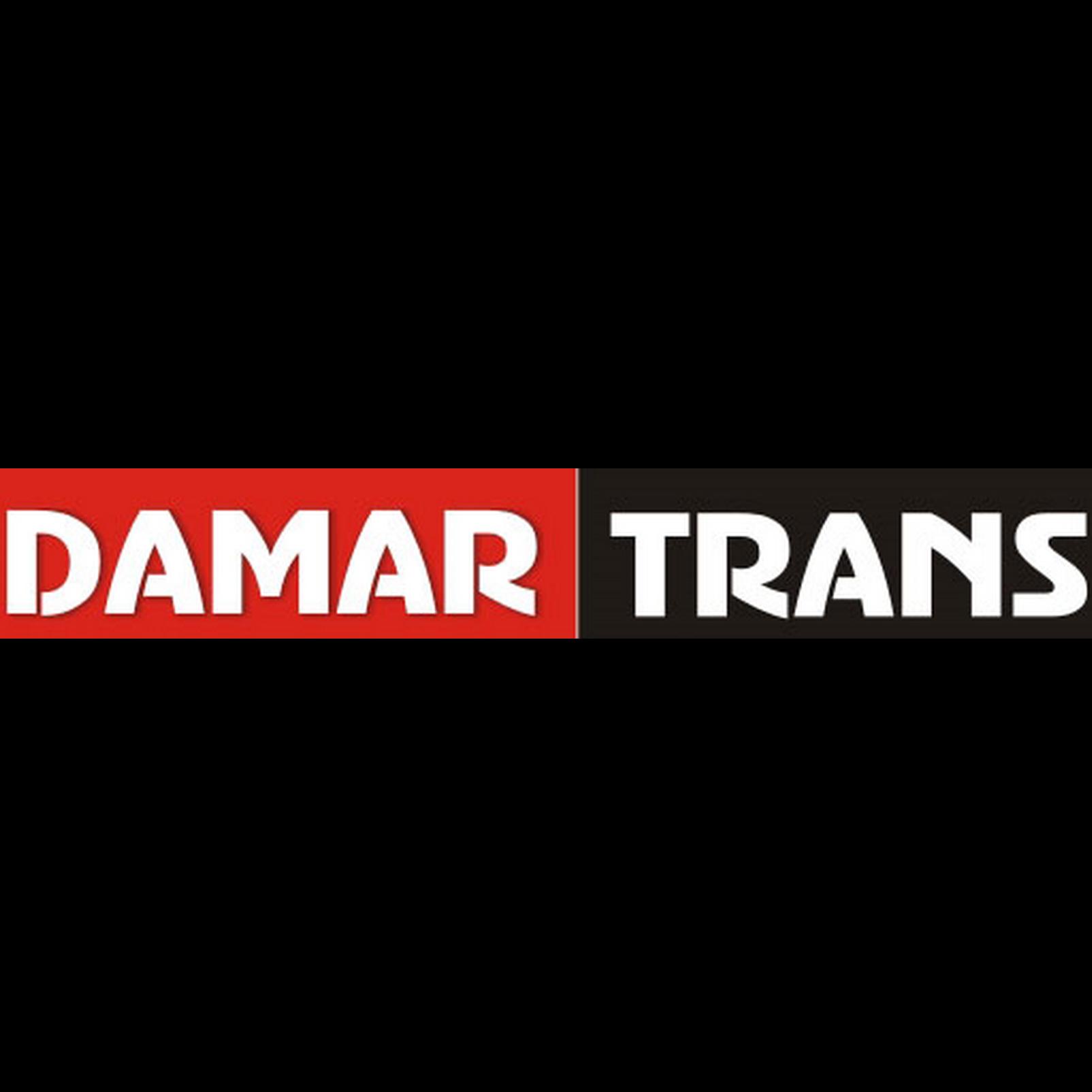 DAMAR - TRANS s.r.o.