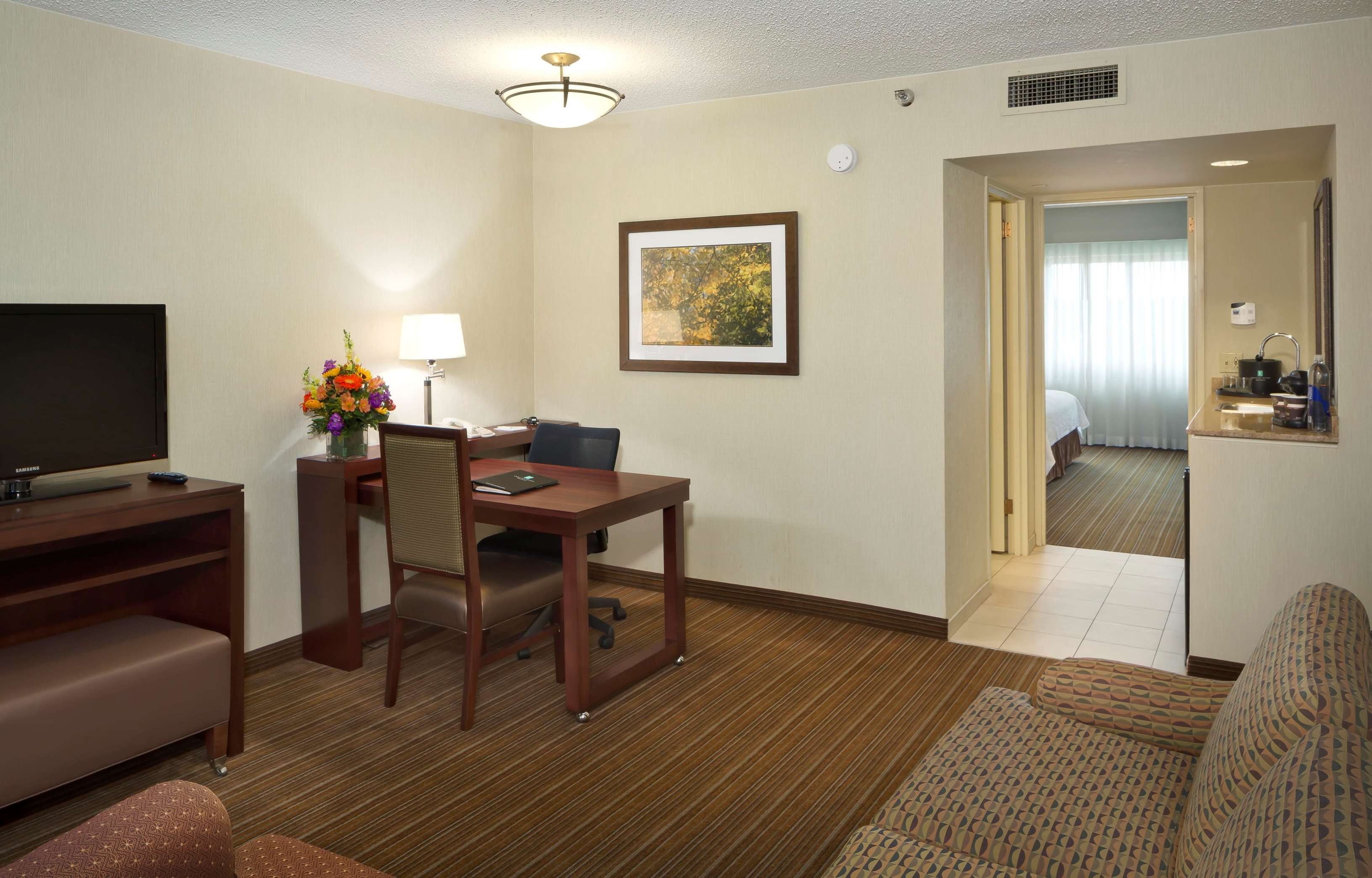 Embassy suites coupon code