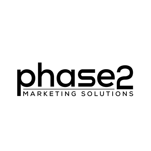 Phase 2 Marketing Solutions